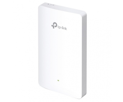 ACCES POINT TP-LINK AC1200 POE BLANCO EAP225-WALL