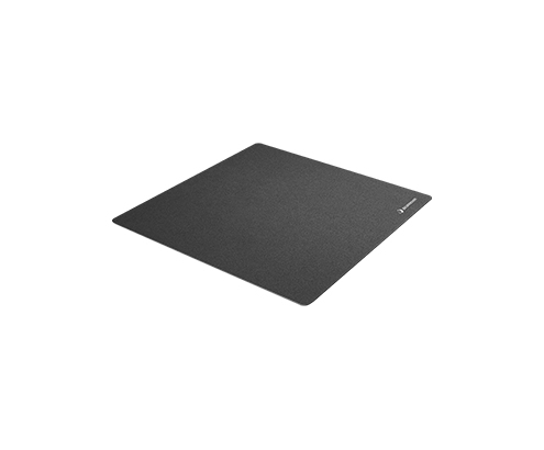 ALFOMBRILLA 3DCONNEXION CADMOUSE PAD COMPACT NEGRO 3DX-700068