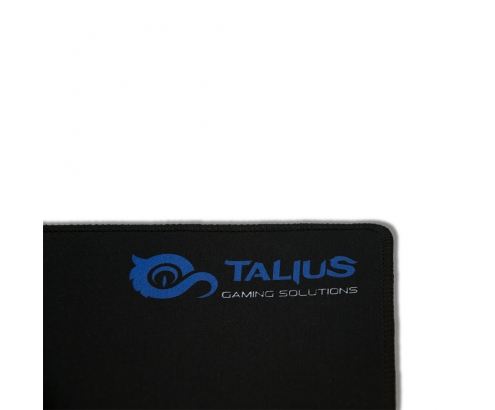 ALFOMBRILLA TALIUS GRIP M SPEED 32 x 27 GAMING TAL-GRIP-M