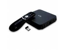 ANDROID TV BILLOW MD04TV QC 1GB 8GB ANDROID 4.4