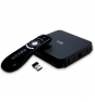 ANDROID TV BILLOW MD05TV QC 2GB 8GB ANDROID 4.4