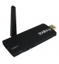ANDROID TV BILLOW MD06TV DONGLE QC 1GB 8GB 4K WIFI ANDROID 4.4