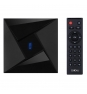 ANDROID TV BILLOW MD10PRO Smart TV Android 3+32GB 4K BT