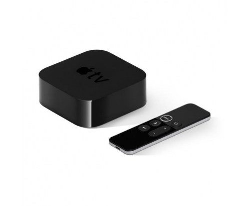APPLE TV (4TH GENERATION) 32GB  MR912HY/A