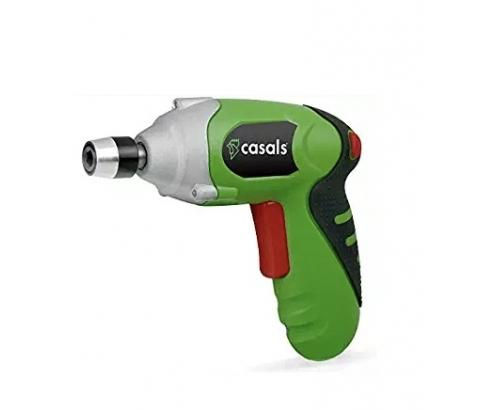 Casals C10030000 Cepillo 710 W 230 V