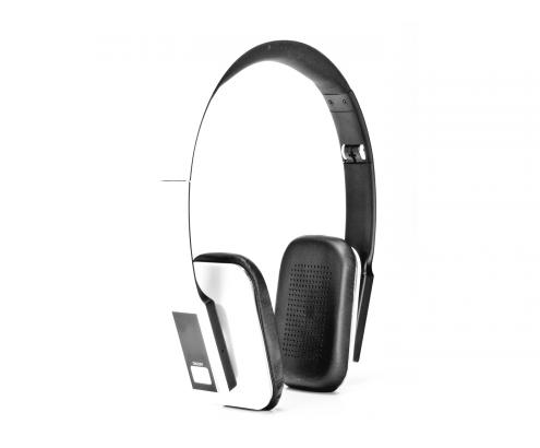 AURICULARES CKP BLUETOOTH MICROFONO CKPHP5013