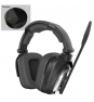 AURICULARES KEEP OUT HXAIR 7.1 INALAMBRICOS GAMING CON MICROFONO