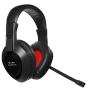 Auriculares Tacens Mars Gaming MH217 Headset