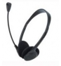 AURICULARES ZONE EVIL MICROFONO ZE-T42