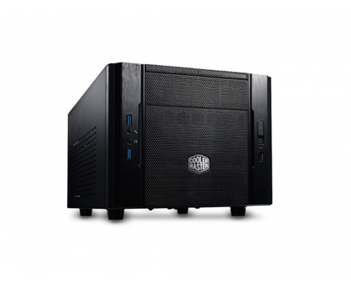 CAJA CUBO MINI ITX COOLER MASTER ELITE 130 RC-130-KKN1