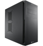 CAJA MEDIA TORRE CORSAIR CARBIDE 200R CC-9011023-WW