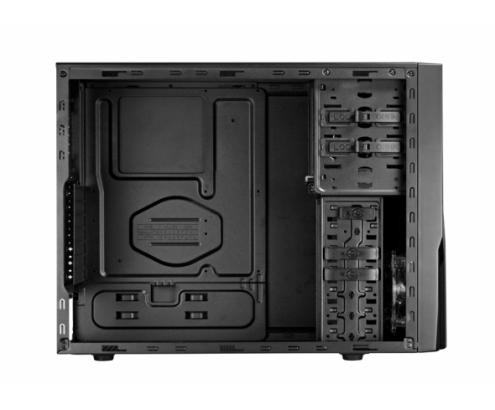 CAJA TORRE COOLER MASTER ELITE 431 PLUS RC-431P-KWN2
