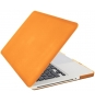 CARCASA ZIRON MACBOOK 13p NARANJA ZR082