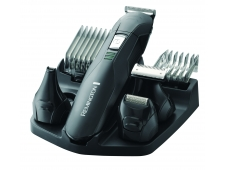 CORTADOR DE PELO REMINGTON PG6030 Kit Multifuncion