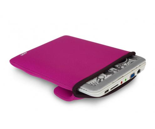 FUNDA CKP 11p POWER UP ROSA CKP LS016