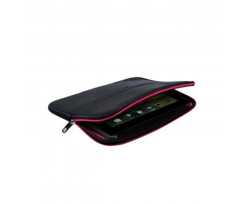 FUNDA CKP TABLET 8.3p ANTISHOCK CKP LS051