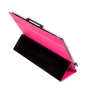 FUNDA UNIVERSAL TABLET CAMERA PRO 9 - 10.1 ROSA 111931940199