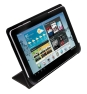 FUNDA UNIVERSAL TABLET SIVLERHT CAMERA PRO 9 - 10.1 111931640199