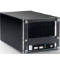 GRABADOR VIDEO LEVEL ONE 4 CANALES 2 HD SATA  4TB NVR-1204