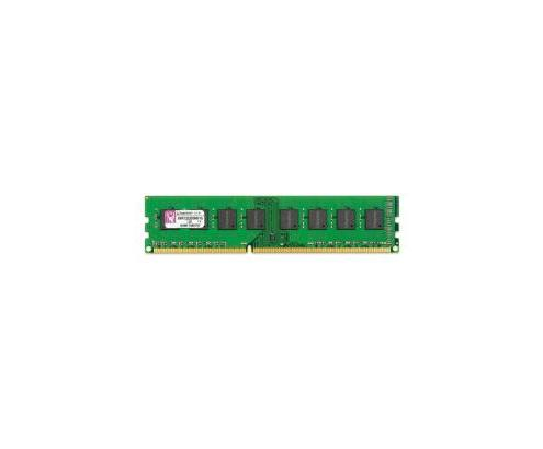 MEMORIA KINGSTON VALUERAM DDR3 1333 MHz 4GB KVR13N9S8/4