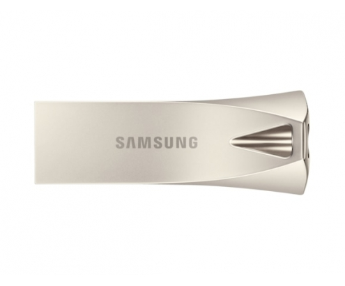 MEMORIA USB 3.2 SAMSUNG BAR PLUS 32GB NEGRO MUF-32BE4/APC