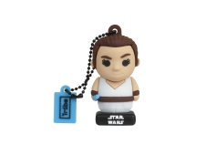 Memoria USB - Star Wars Rey NV 32GB