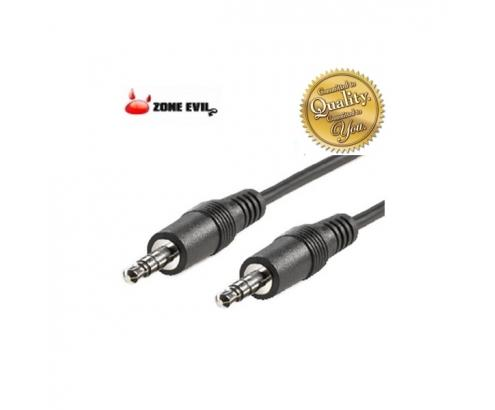 MINI JACK M A MINI JACK M CABLE AUDIO 50449
