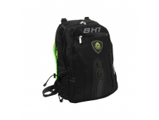 MOCHILA PORTATIL KEEP OUT 15.6 BK7G