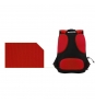 MOCHILA PORTATIL KEEP OUT 15.6 BK7R