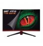 MONITOR KEEP OUT 27P FHD CURVO RGB 165HZ NEGRO XGM27RGBF