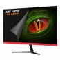 MONITOR KEEP OUT XGM24 23.8P NEGRO XGM24v2