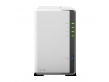 NAS SYNOLOGY DS218j 2Bay Disk Station