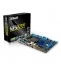 PLACA BASE ASUS AM3+ 760G M5A78L-MLX3 90-MIBI40-G0EAY0GZ