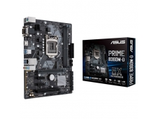 PLACA BASE ASUS PRIME 1151 B360M-D 90MB0XP0-M0EAY0