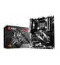 PLACA BASE MSI AM4 X370 KRAIT GAMING 911-7A33-001