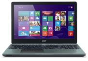 PORTATIL ACER ASPIRE E1 i3-3217U 4 GB 1TB 15.6