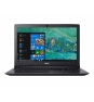 PORTATIL ACER ASPIRE315 CI5-8250U 256SSD 8GB SYST GMX130 500HDD 15.6 2GB W10H IN NX.H1AEB.005_500G