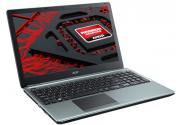 PORTATIL ACER I7 4500U 8GB 1TB 15.6 RADEON R7 2GB W8.1 NX.MJREB.001