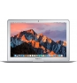 PORTATIL APPLE MACBOOK AIR DC I5 8GB SSD 128GB 13P MAC OS S MQD32Y/A