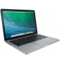 PORTATIL APPLE MACBOOK PRO RETINA 15 I7 16GB SSD 256 GB R9 15.4 X YOSE...