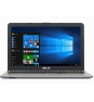 PORTATIL ASUS P541UV-GQ1279T I5 7200U 4GB 1TB GT 920 15.6 W10 90NB0CG1-M18680