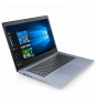 PORTATIL LENOVO IDEAPAD 120S-14IAP N3350 4GB 64GB SSD 14 W10 DENIM BLUE 81A500FDSP