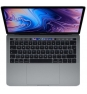 PORTATIL MACBOOK PRO 13 RETINA  I5 /8GB /256GB  MR9Q2Y/A