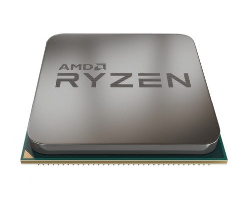 PROCESADOR AMD RYZEN 5 3400G AM4 3.7GHZ YD3400C5FHBOX