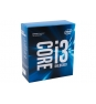 PROCESADOR INTEL CORE I3 7100 1151 3.9GHz BX80677I37100