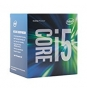 PROCESADOR INTEL CORE I5 7400 1151 3.0GHz BX80677I57400