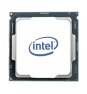 PROCESADOR INTEL CORE I7-9700 3 GHZ 1151 CAJA 12 MB SMART CACHE BX80684I79700