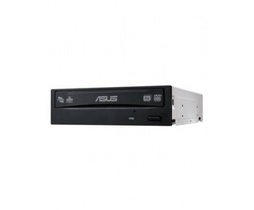 REGRABADORA INTERNA ASUS DRW-24D5MT DVD SUPER MULTI DL NEGRO 90DD01YX-...