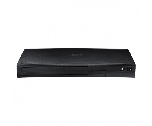 REPRODUCTOR BLUE-RAY SAMSUNG BD-J5900/ZF