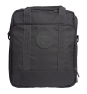 Smart Fit Bag Anthracite 111653240199